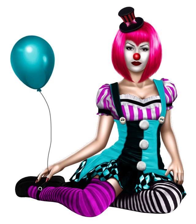 CLOWN-GIRL-3-2-md.png