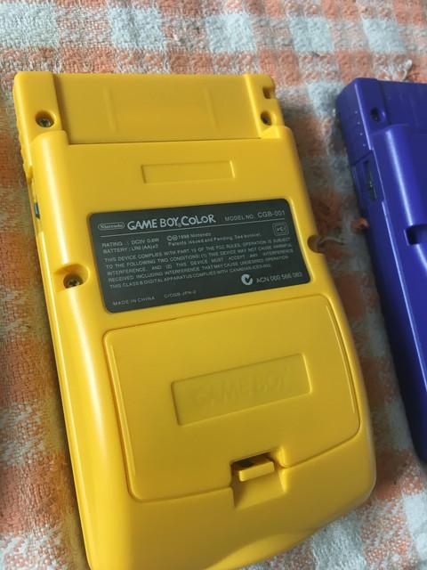 [Vendu] Game Boy Color avec écran IPS 85€ 6-FB4-BF82-0247-42-BB-B3-FD-449-E4-AC1-C409