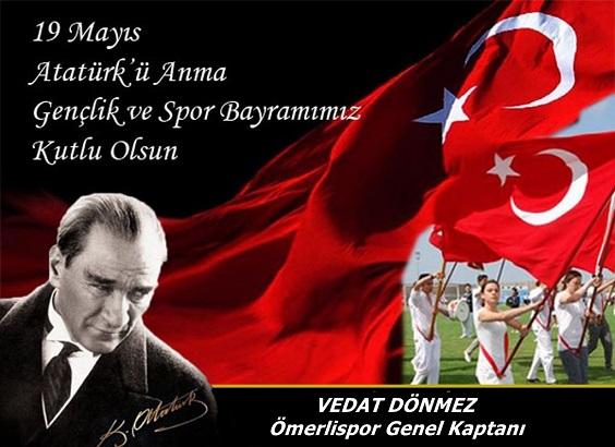 Vedat-D-nmez
