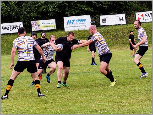 Rugby League Slovakia Slovensko ragby sport trening Bratislava Nitra Sala Zilina Trnava Dunajska Streda American football Wrestling Judo CrossfitP6270269