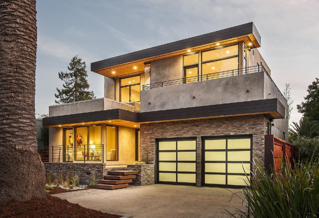 Unusual Article Uncovers The Deceptive Practices of Home Design Exterior