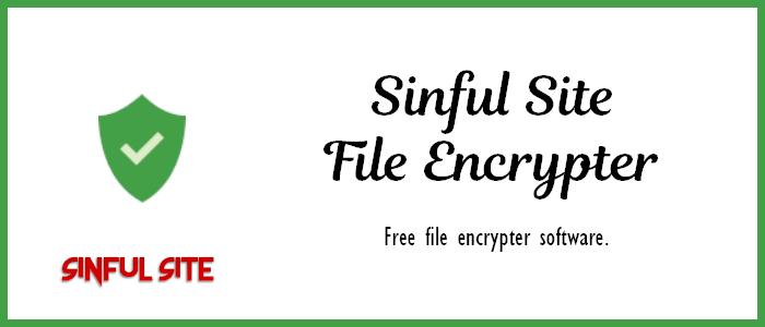 [Image: File-Encrypter.png]