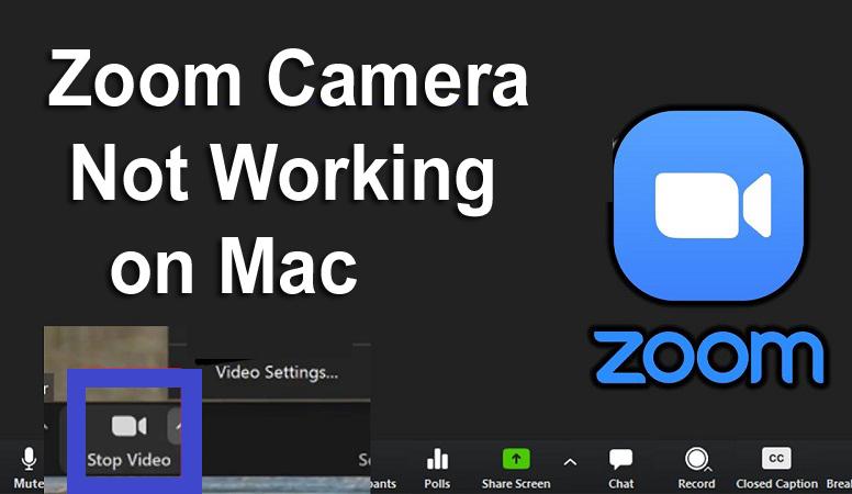 Zoom-Camera-Not-Working-on-Mac