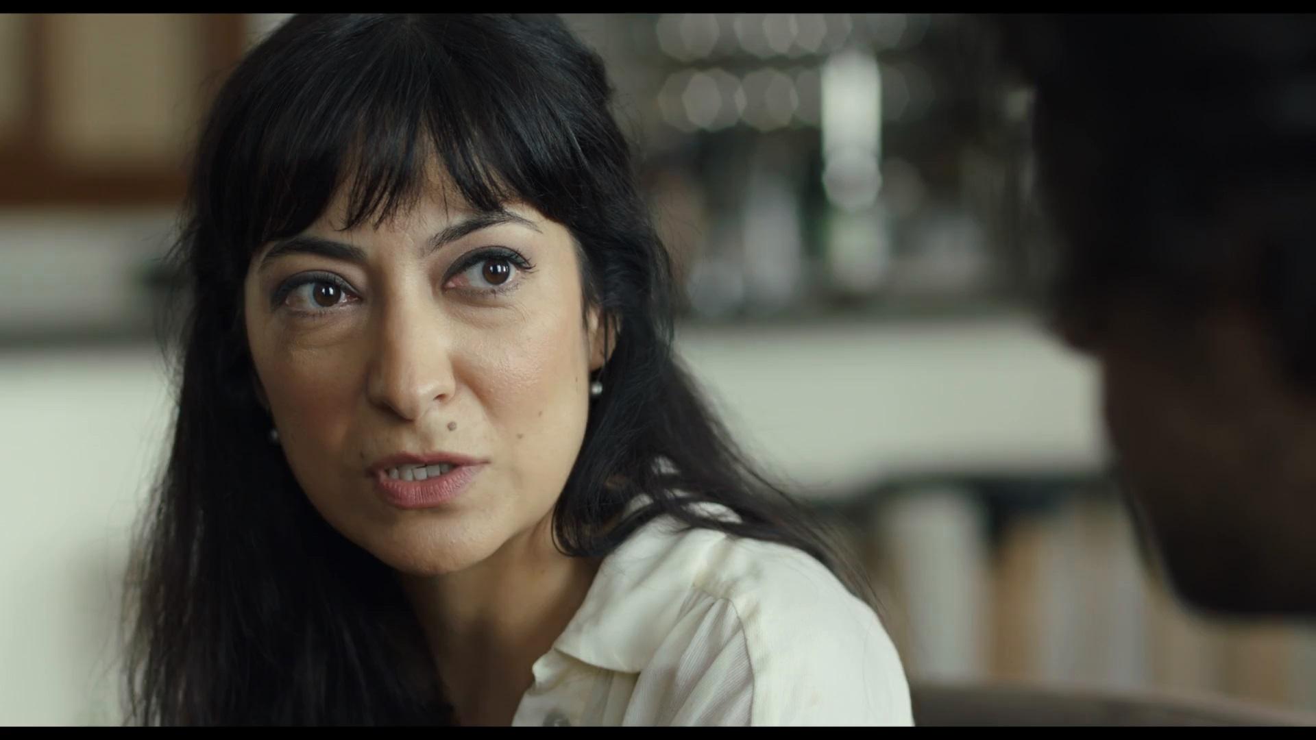 Bir Varmış Bir Yokmuş | 2015 | Yerli Film | WEB-DL | XviD | Sansürsüz | 1080p - m720p - m1080p | WEB-DL | Tek Link