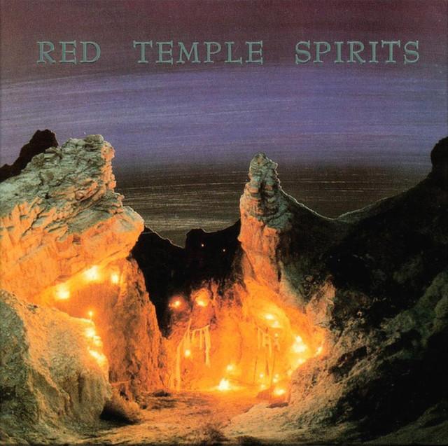 Red-Temple-Spirits.jpg
