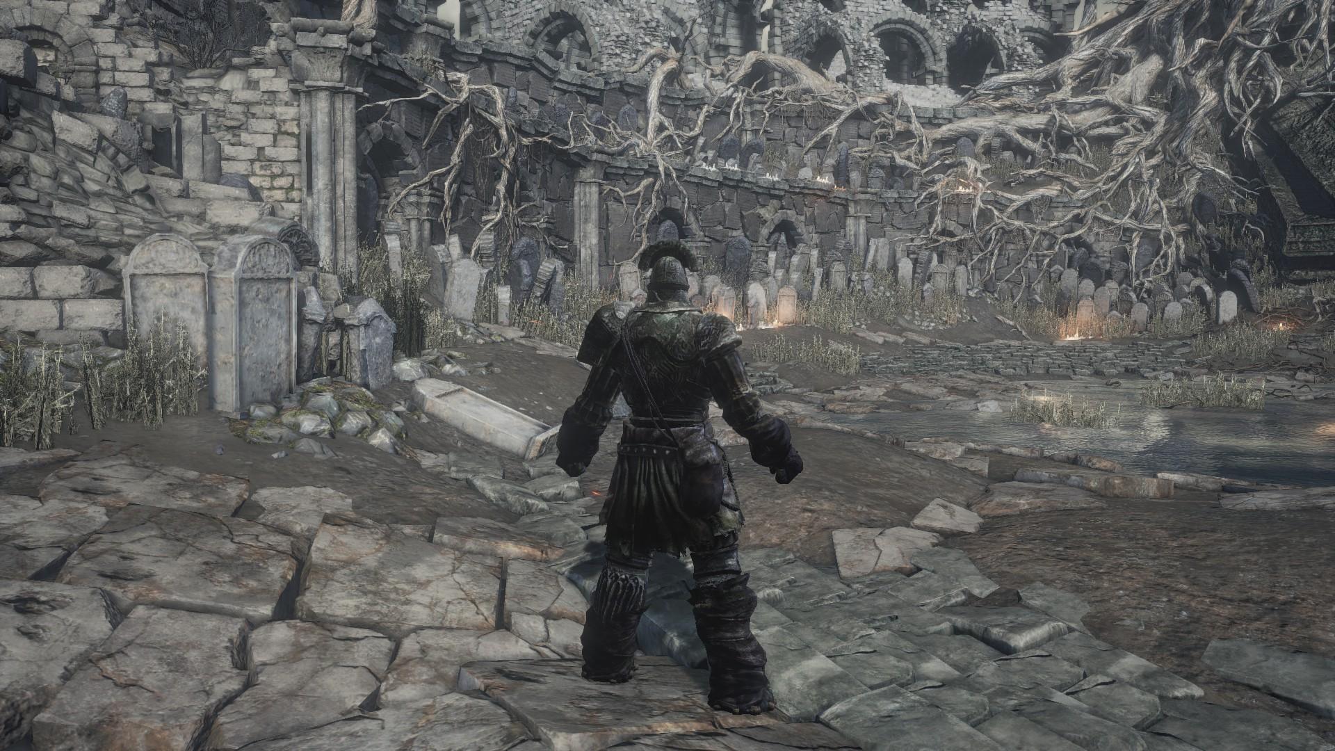 Guardian-Armor-Back.jpg