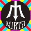 TridentOfMirth's Avatar