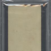 1922 V89 William Paterson Groh B