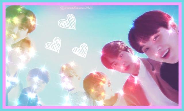 rainbow-bts-sparkle-sticker.jpg