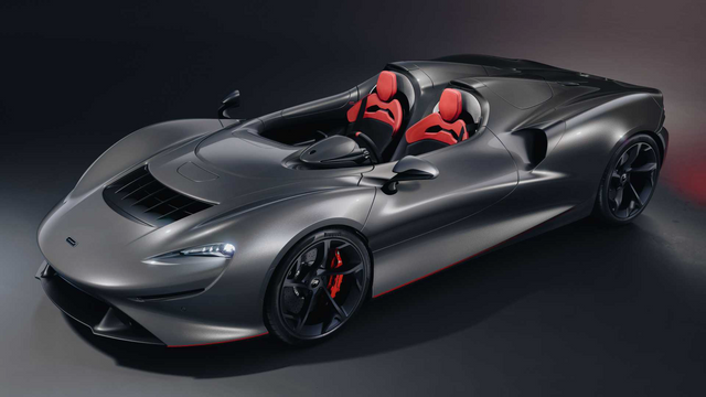 2020 - [McLaren] Elva 266353-D3-C8-F2-4-AB8-A3-EB-77953-FDF7556