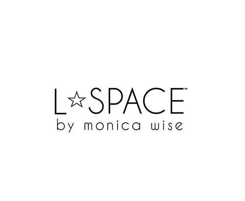 L-Space-logo
