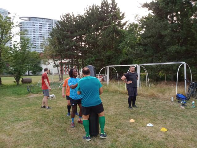 Rugby-Klub-Bratislava-training-Julu-2021-14
