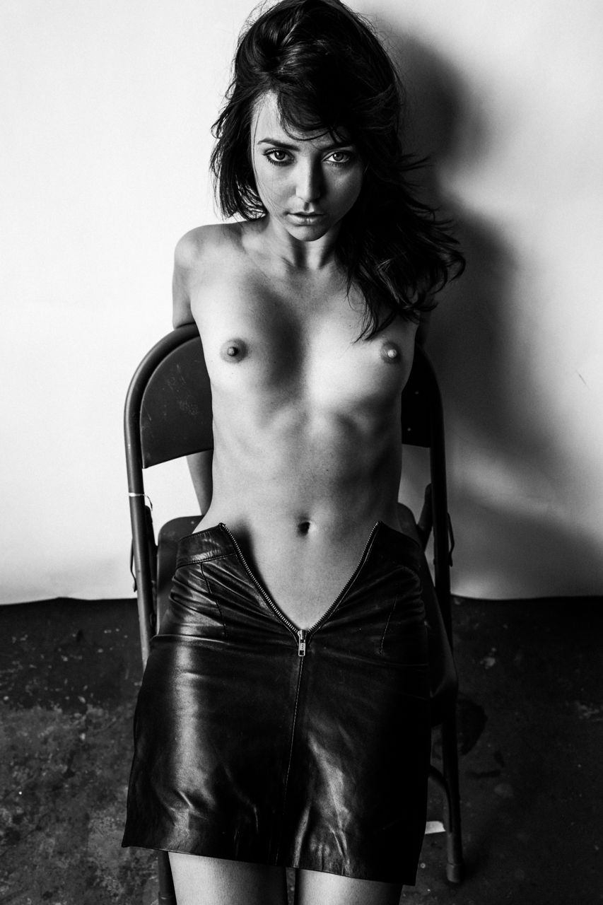 fotograf Kesler Tran 30