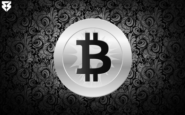 bitcoin-free-marco-spoerrle.jpg
