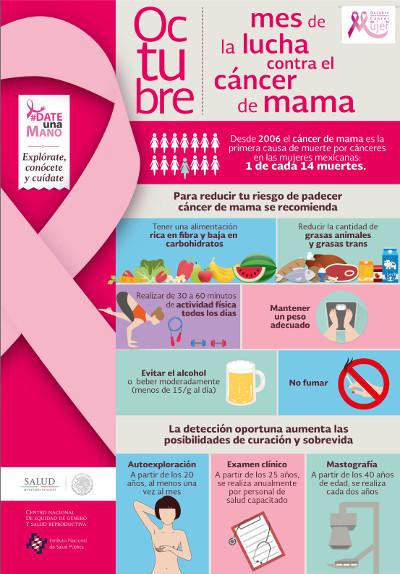 HU-se-una-a-la-deteccion-temprana-del-cancer-de-mama-4