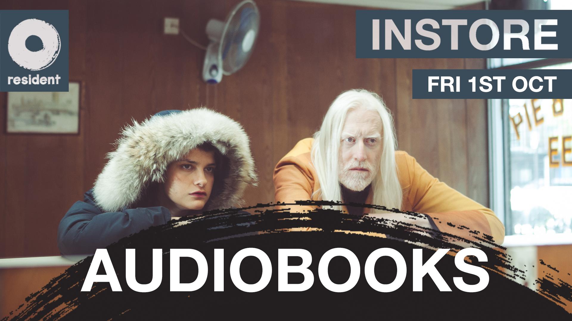 AUDIOBOOKS-SIDEBAR