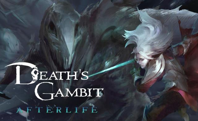 Deaths-Gambit.jpg