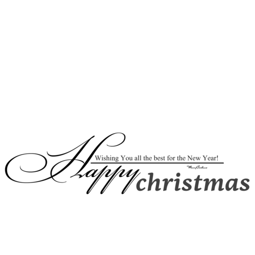 wordart-noel-tiram-9
