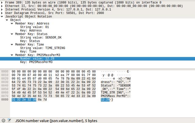 Screenshot-from-2021-04-19-11-01-36