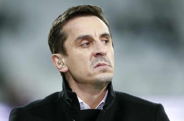 2018/2019 Premier League Discussion Part III - Page 40 Arsenal-hneh-loh-kha-a-zahthlak-loh-gary-neville44de301143ad11fae90d601215c73bd3-1