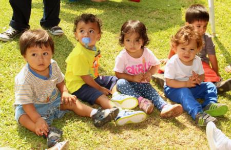 Child-Care-Five-Dock
