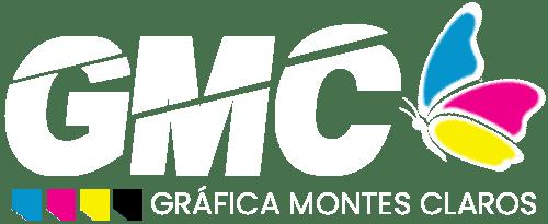 Gráfica Montes Claros