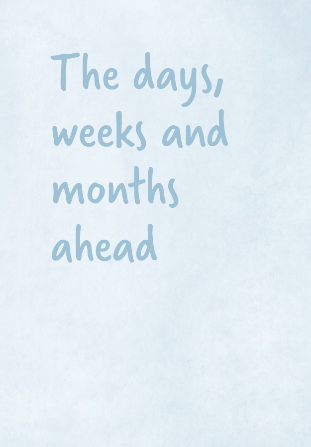 Sands-The-days-weeks-and-months-ahead