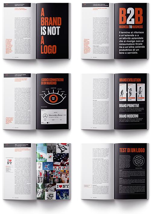 Brand-Identitkit-Dettagli-libro