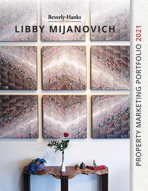 Libby-Mijanovich-Portfolio-2021