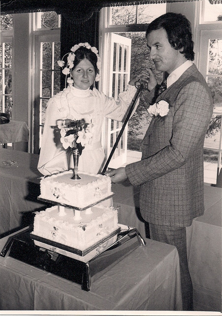 Appleby-Wedding2.jpg