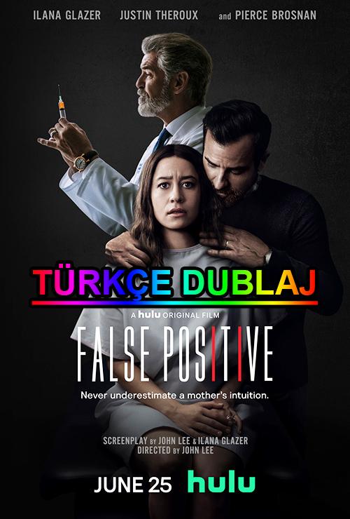 False Positive   2021   WEB-DL   XviD   Türkçe Dublaj   m720p - m1080p   WEB-DL   Tek Link