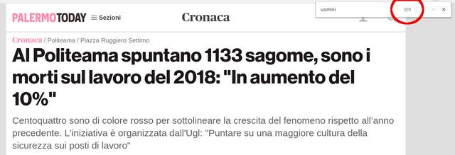 Schermata-del-2019-05-02-00-14-13
