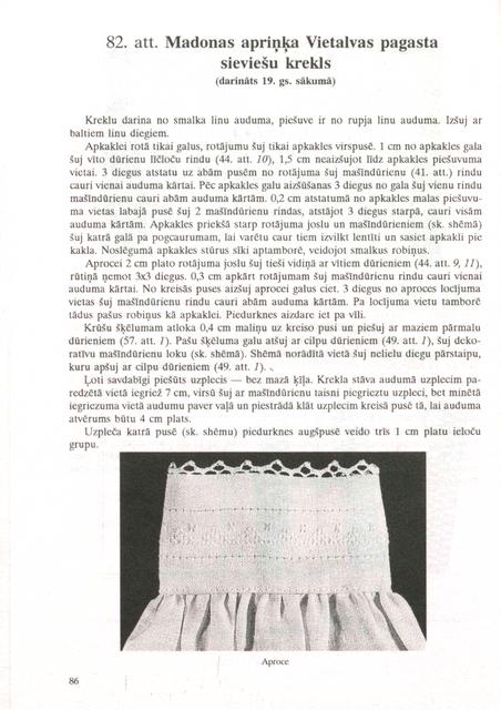 86-lpp