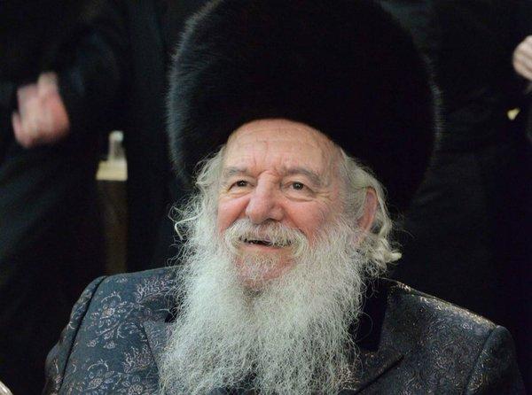 Yaakov-Perlow.jpg
