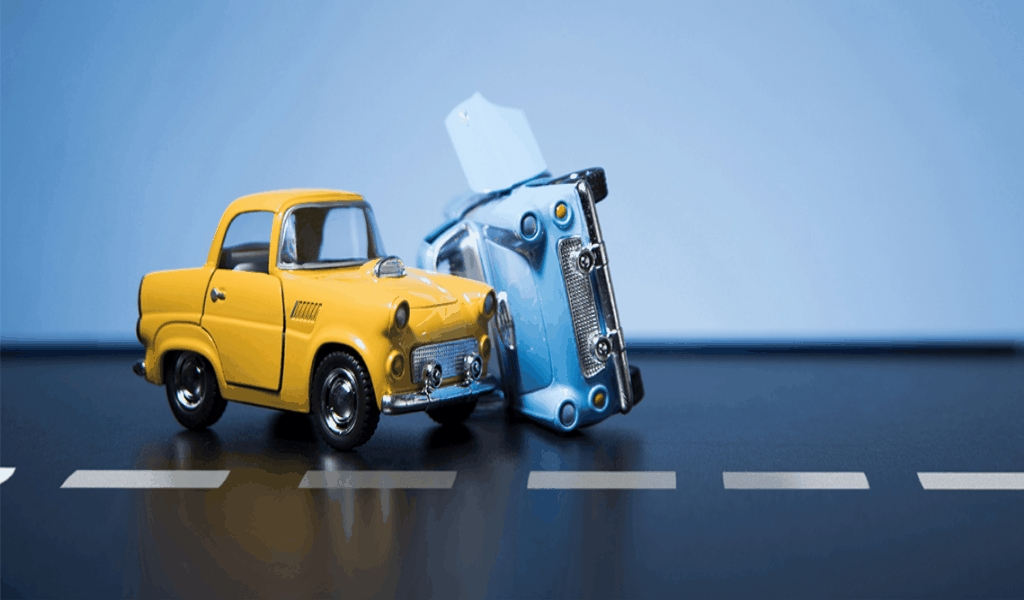 Reasoned Explanations Why Car Insurance Gets Bad Opinions