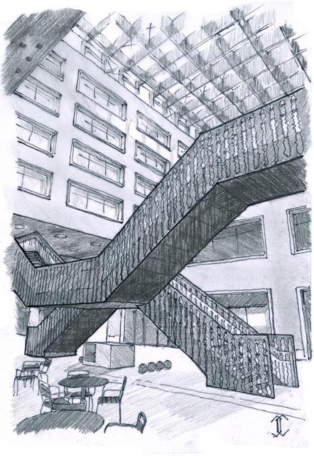 https://i.ibb.co/khBWfv8/Bruxelles-Herman-Teirlinck-Building.jpg