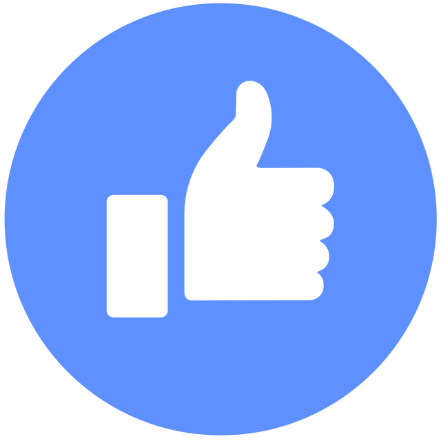 1200px-Facebook-Like-button-svg