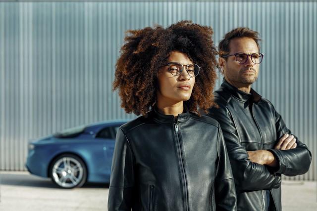 Alpine Eyewear lance sa toute nouvelle collection à retrouver chez les opticiens 2020-Alpine-Eyewear-1