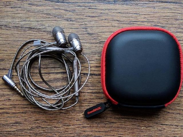 soundmagic-e11c-review-thumb1200-4-3