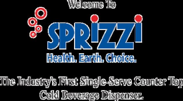 Sprizzi-health-earth-choice