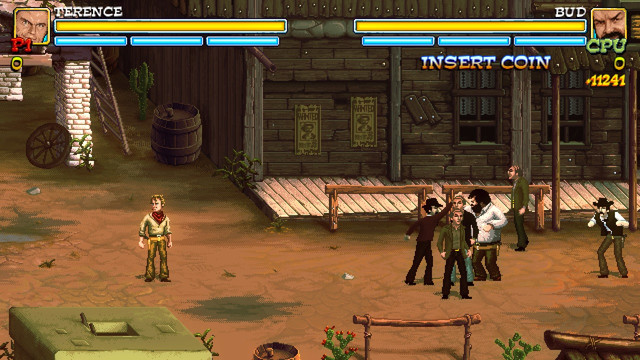 NSwitch-DS-Bud-Spencer-And-Terence-Hill-Slaps-And-Beans-01.jpg