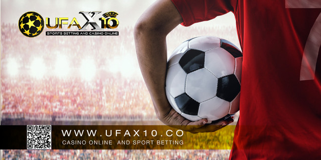 UFA-X10-56-copy