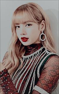 Maya Kwon