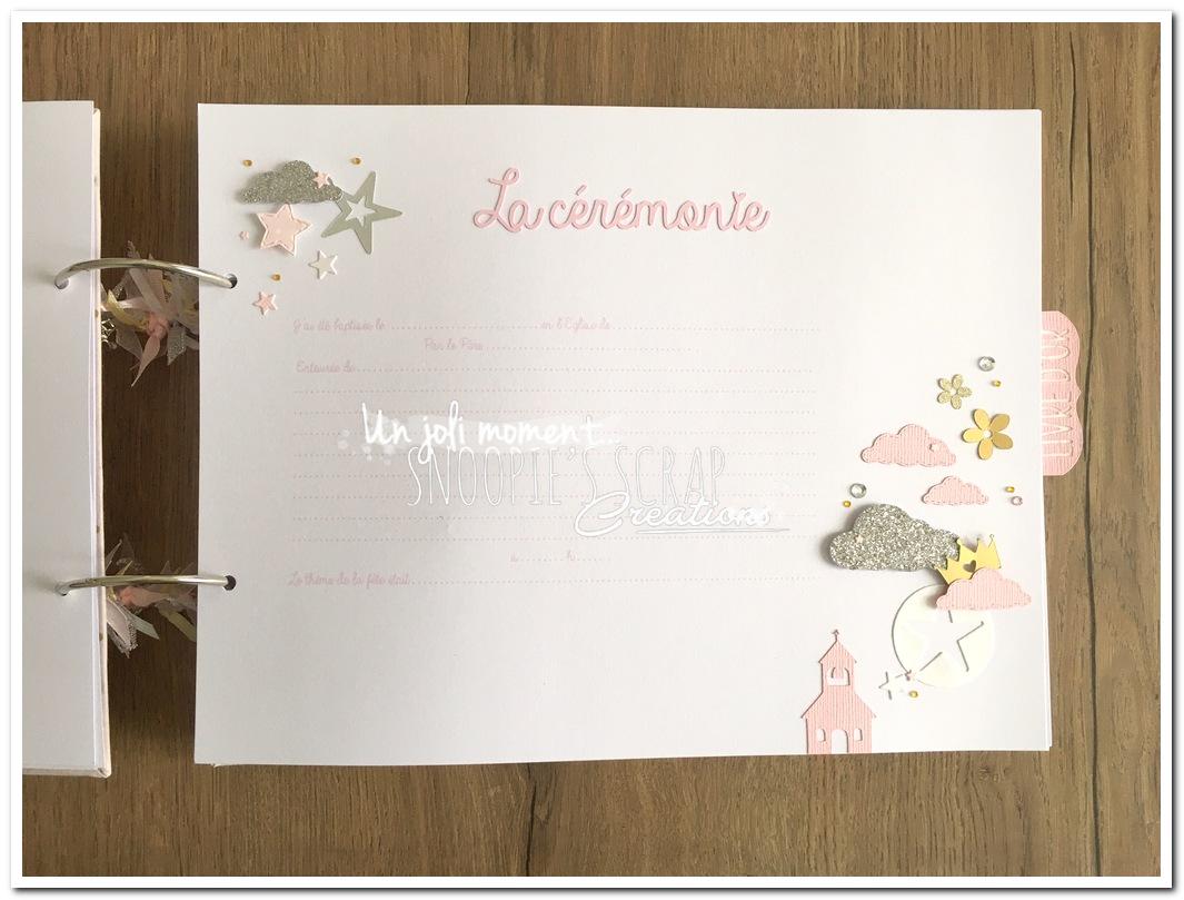 unjolimoment-com-Lyana-26