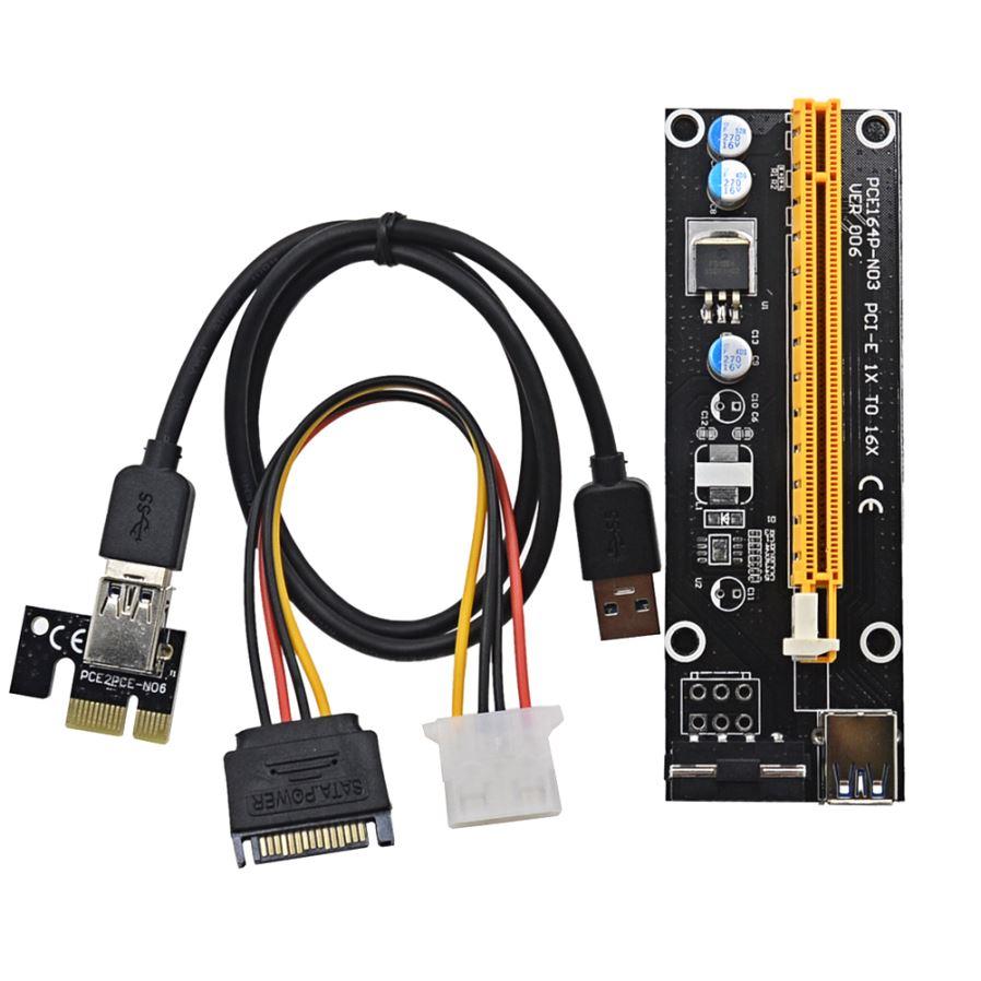 i.ibb.co/khS9qYg/Placa-Riser-1-X-a-16-X-Cabo-USB-3-0-Cabo-de-Alimenta-o-60-CM-C50-Q25-DR-PCI-E.jpg