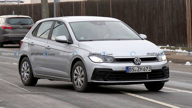 2021 - [Volkswagen] Polo VI Restylée  - Page 4 EF4-B4998-59-C3-4-CFC-AA33-8-CD99008-C233