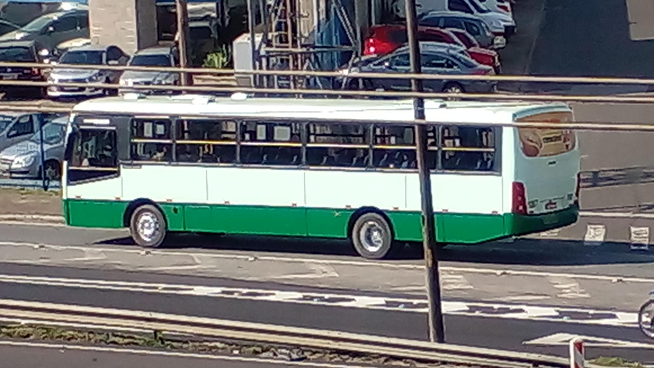 JOTUR-Auto-nibus-e-Turismo-Josefense-SC-1267.jpg
