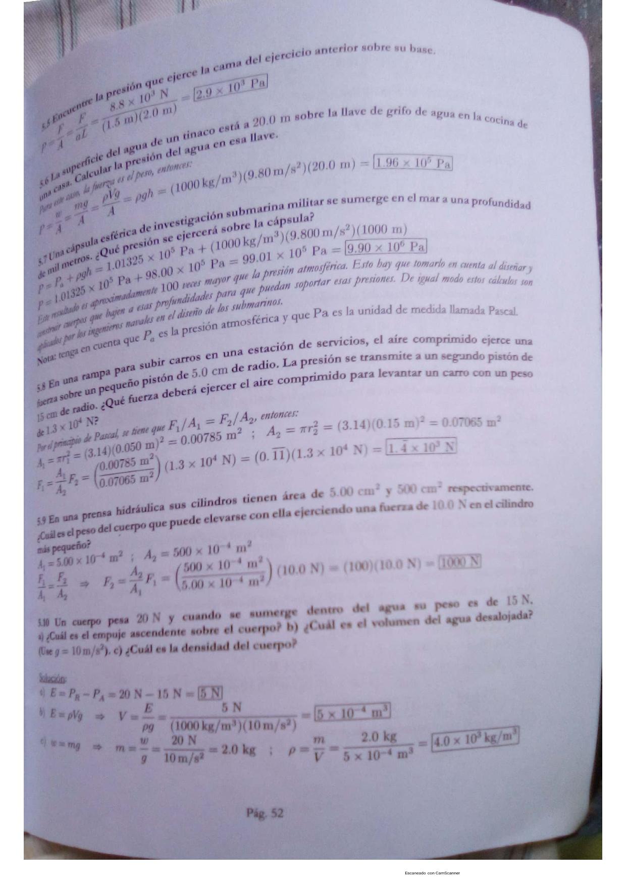 cuaderno-de-trabajo-f-sica-b-sica-page-0052