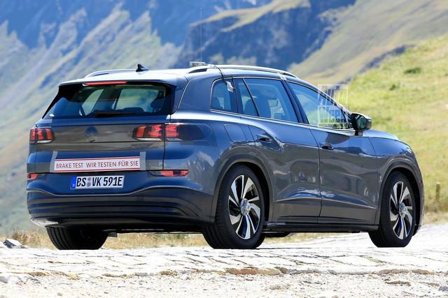 2021 - [Volkswagen] ID.6 - Page 2 95760942-19-DE-4357-A0-D8-FB05776-F4917