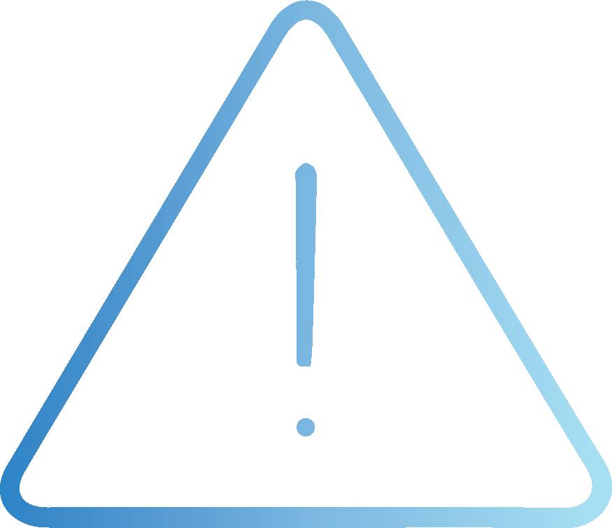 risk-icon-blue